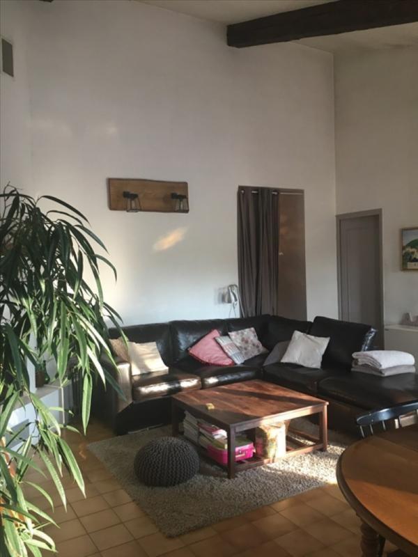 Vente maison / villa Aix en provence 420000€ - Photo 5