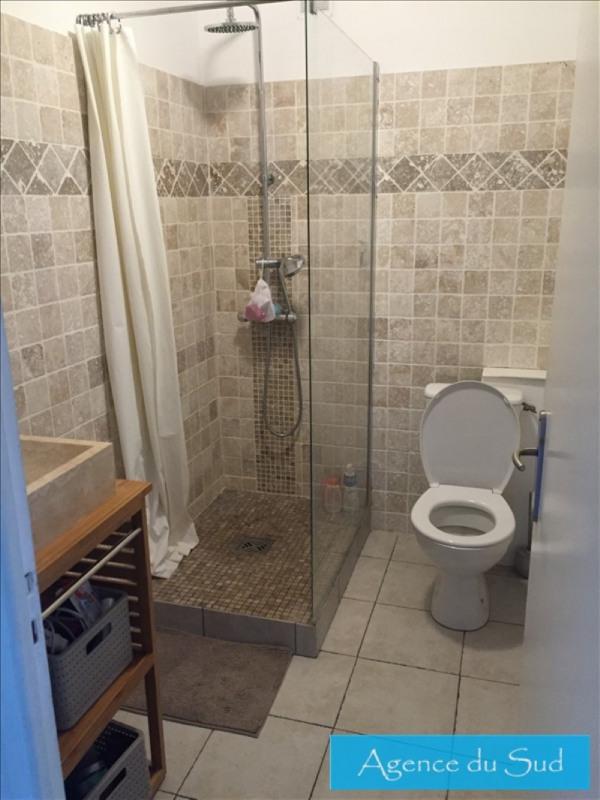 Vente appartement Aubagne 117000€ - Photo 7