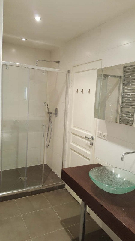 Location appartement Neuilly sur seine 2 350€ CC - Photo 10