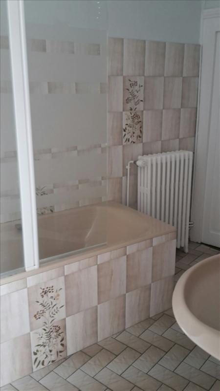 Location appartement Roanne 540€ CC - Photo 4