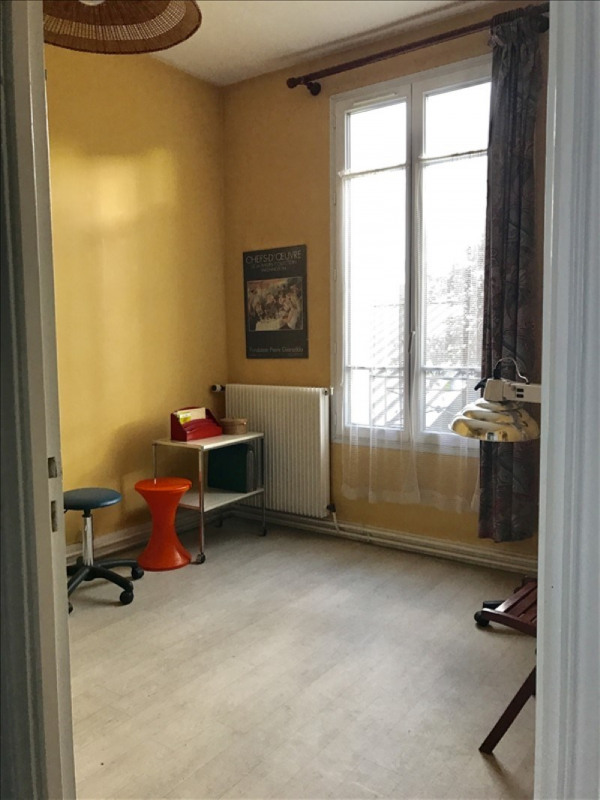 Vente appartement Gentilly 239000€ - Photo 3