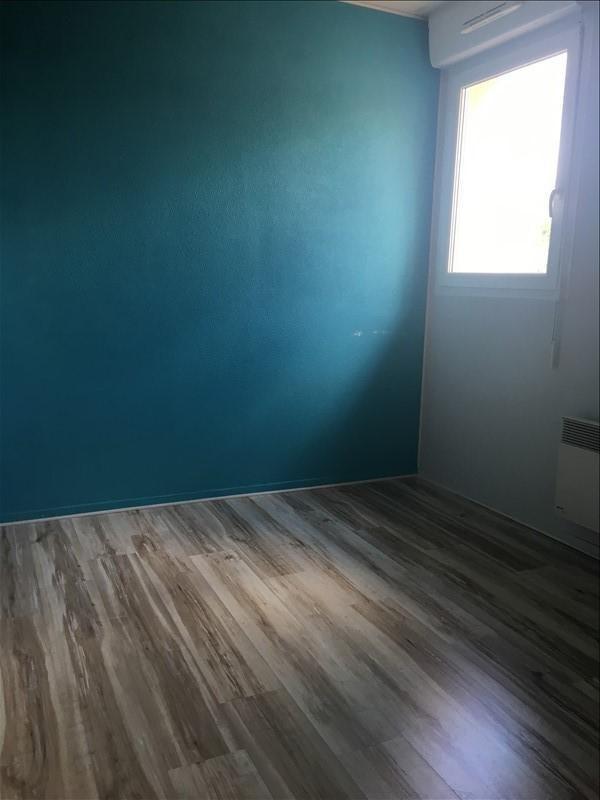 Vente appartement Sens 99900€ - Photo 5