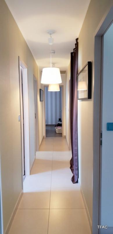 Vente maison / villa Bruges 630000€ - Photo 11