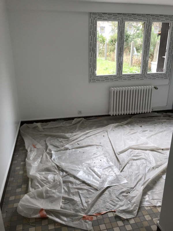 Rental house / villa Limoges 890€ CC - Picture 3