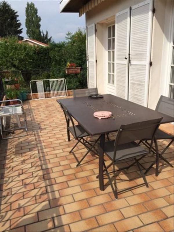 Vendita casa Villerest 258000€ - Fotografia 2