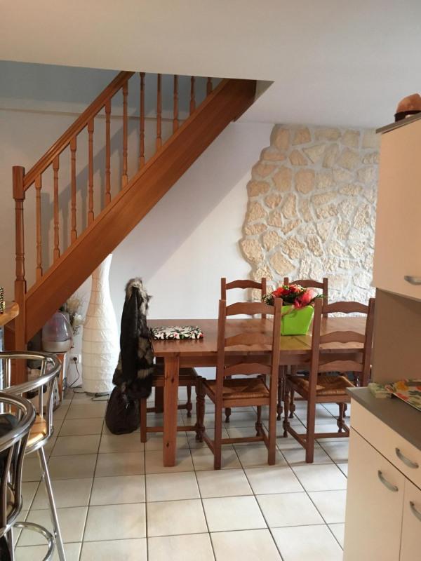 Sale apartment Châlons-en-champagne 102800€ - Picture 3