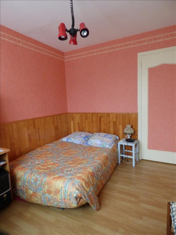 Vente maison / villa Etaules 210000€ - Photo 7