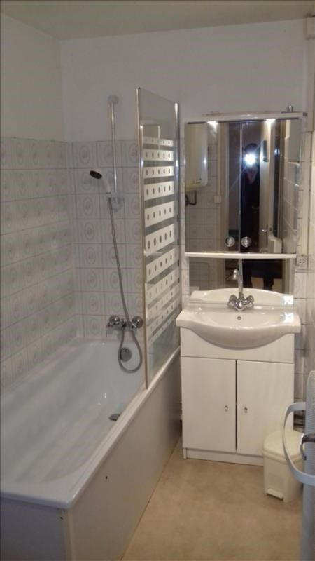 Sale apartment Rochefort 48000€ - Picture 3