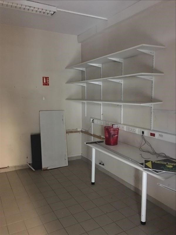 Rental empty room/storage St quentin 1 200€ +CH/ HT - Picture 4