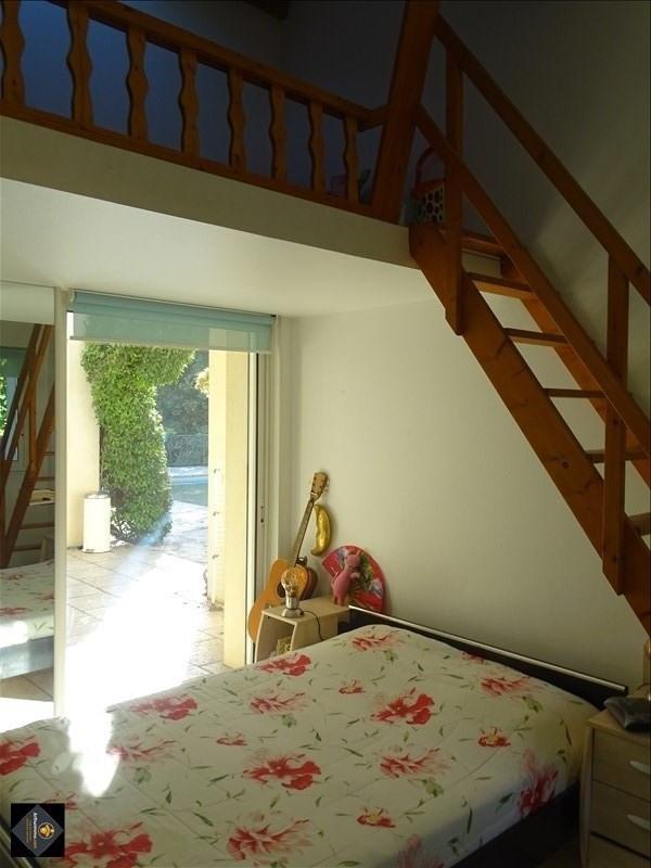 Vente de prestige maison / villa Saint paul 1150000€ - Photo 9