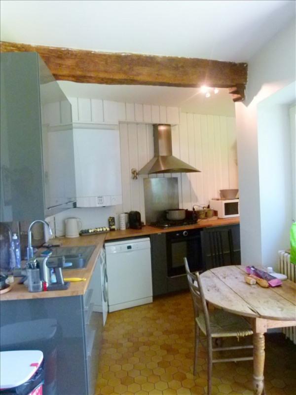 Vente maison / villa Galluis 495000€ - Photo 6