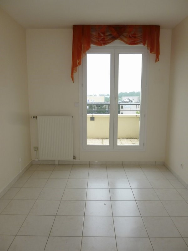 Sale apartment Caen 233000€ - Picture 7