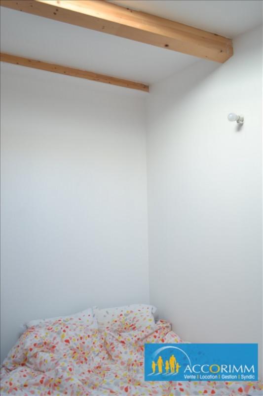 出售 公寓 Mions 175000€ - 照片 9