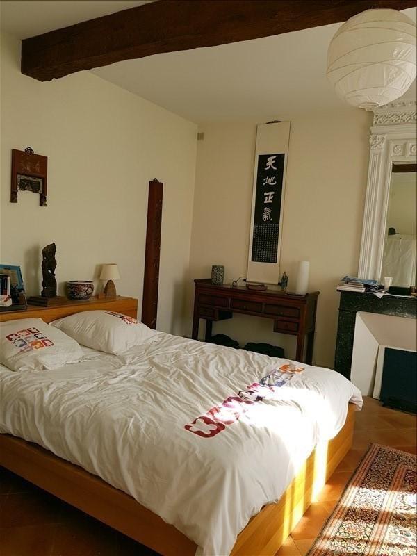 Location maison / villa Auzeville 1165€ CC - Photo 7