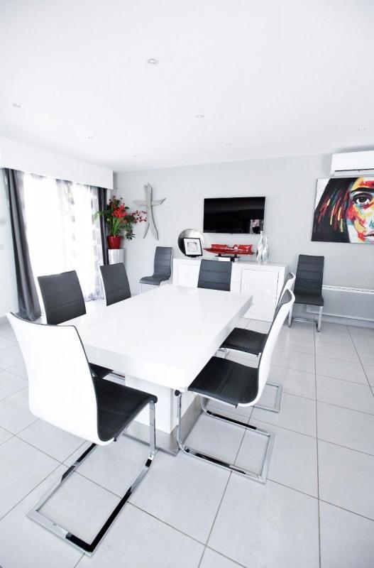 Maison  4 pièces + Terrain 430 m² Aimargues par GROUPE IMMO SELECTION
