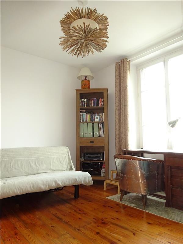 Sale house / villa Brest 339800€ - Picture 5
