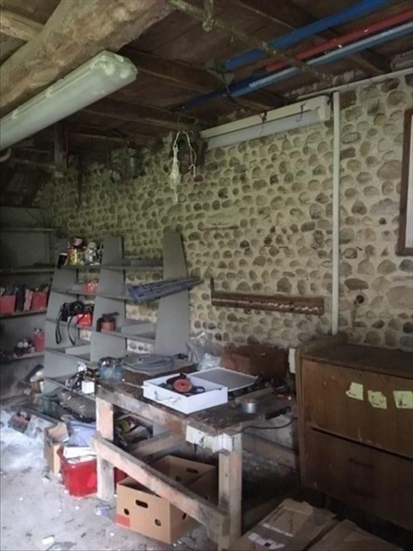 Vente maison / villa Sauvagnon 51000€ - Photo 3