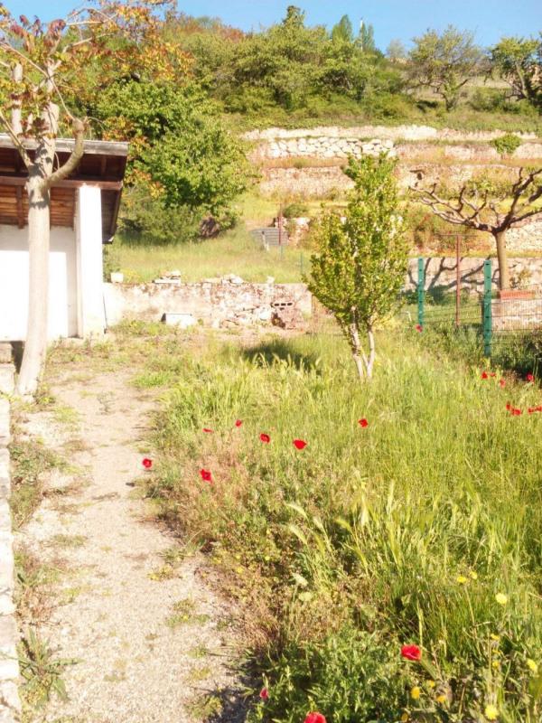 Location maison / villa Chavanay 600€ CC - Photo 9