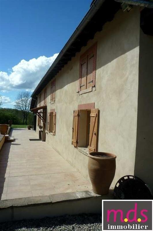Vente maison / villa Rabastens 549000€ - Photo 11