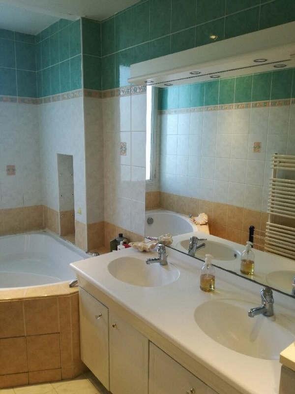 Vente appartement Montmorency 283000€ - Photo 6
