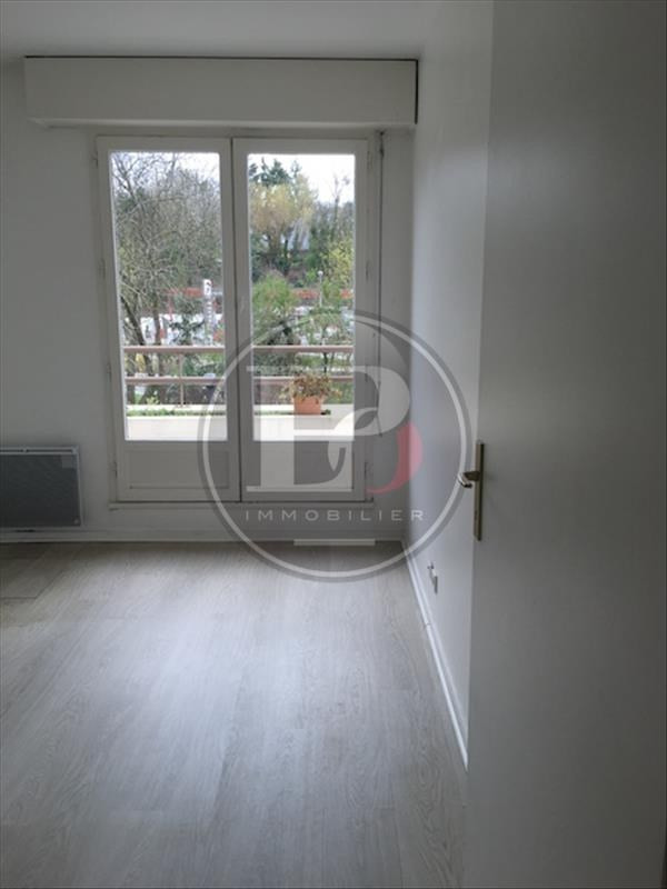 Location appartement Le port marly 950€ CC - Photo 4