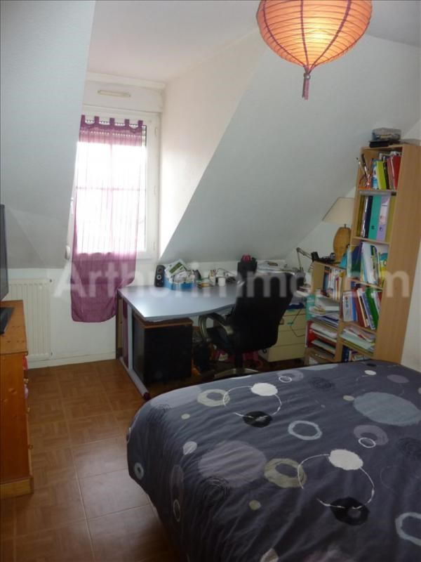 Vente maison / villa Argences 149800€ - Photo 8