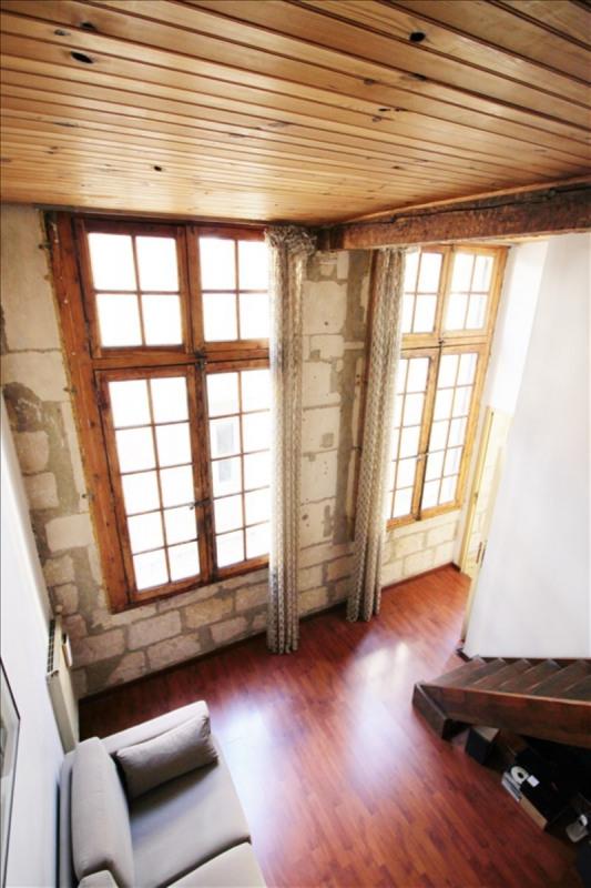 Vendita appartamento Montpellier 252000€ - Fotografia 5