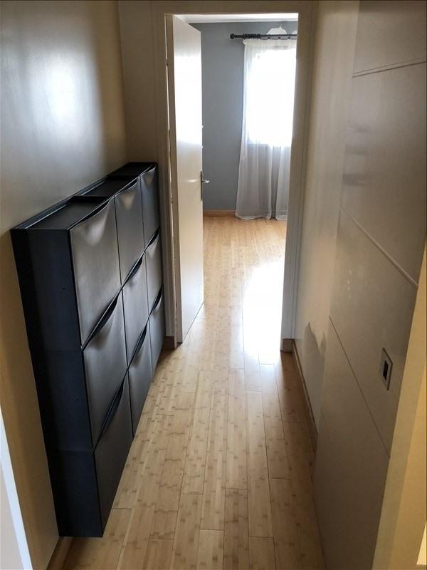 Vente appartement Rosny sous bois 239000€ - Photo 8