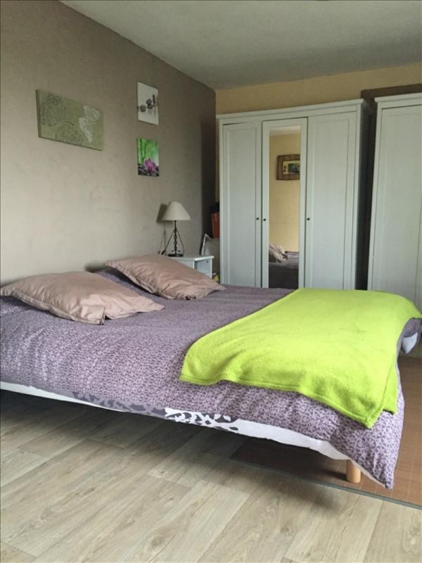 Sale house / villa Le pin en mauges 225800€ - Picture 5