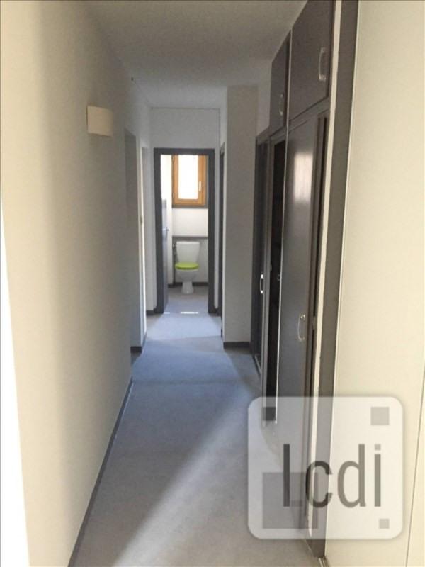 Vente appartement Montélimar 169000€ - Photo 4