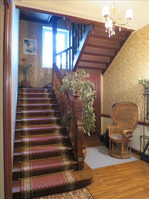 Venta de prestigio  casa St amand montrond 477000€ - Fotografía 3