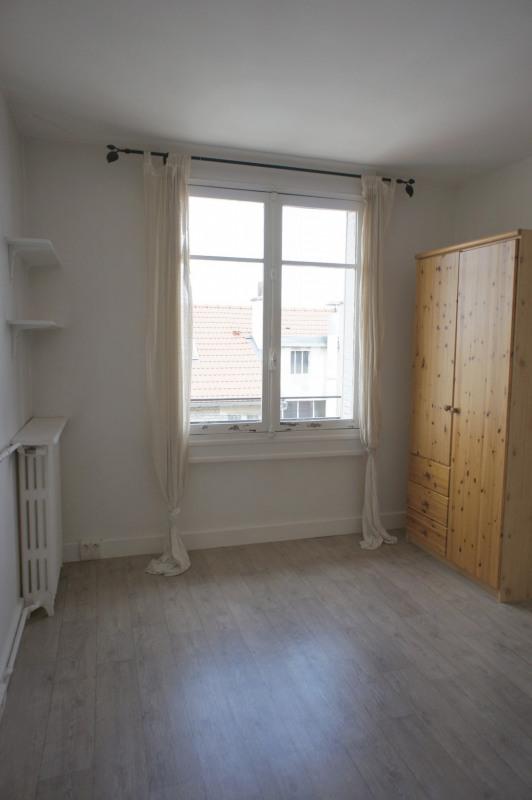 Location appartement Montrouge 580€ CC - Photo 7