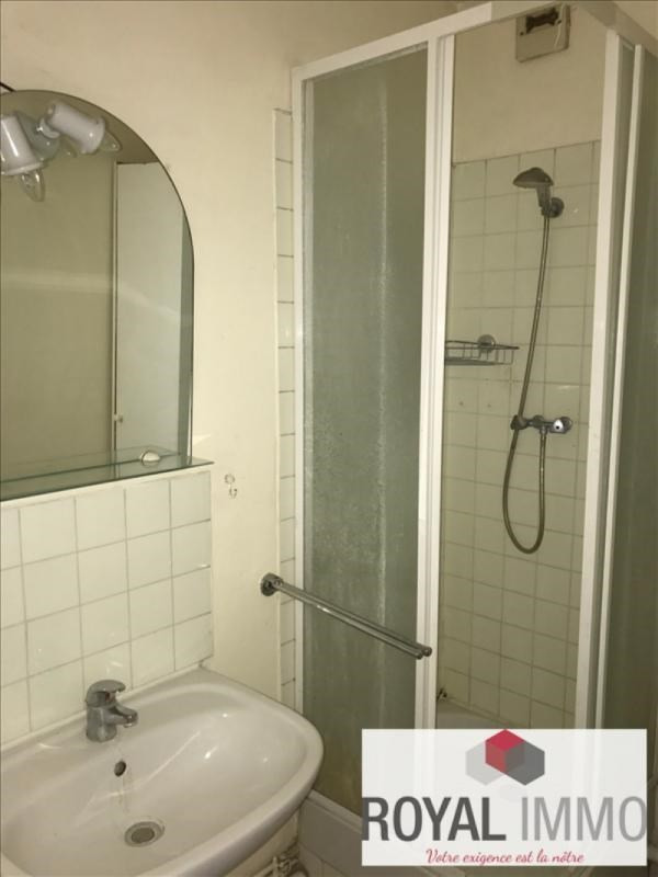Location appartement Toulon 490€ CC - Photo 4