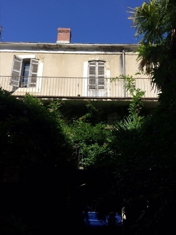 Vente appartement Perigueux 76 000€ - Photo 1