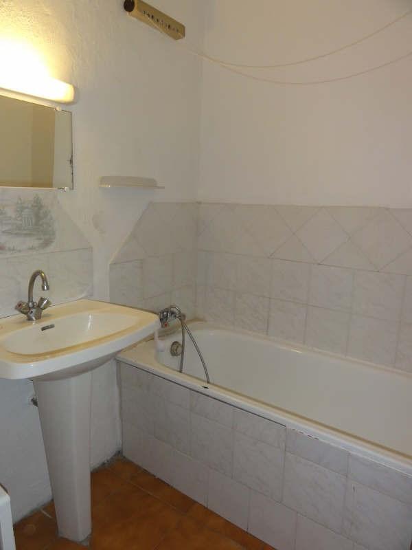 Rental apartment Frejus 422€ CC - Picture 3