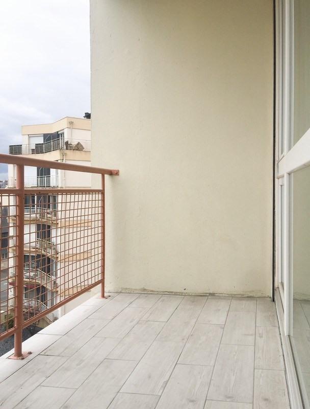 Sale apartment Caen 89800€ - Picture 2