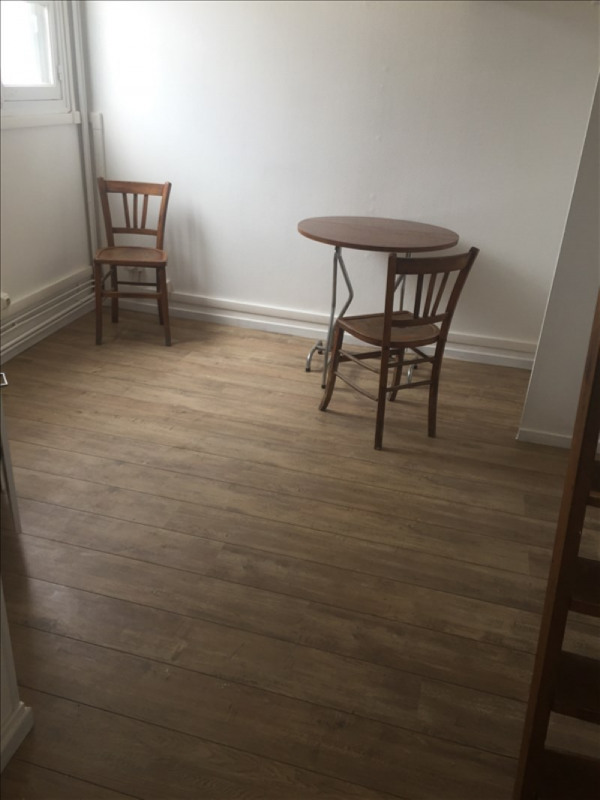 Location appartement Vendome 200€ CC - Photo 2