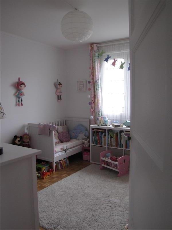 Location appartement Boulogne billancourt 1600€ CC - Photo 5
