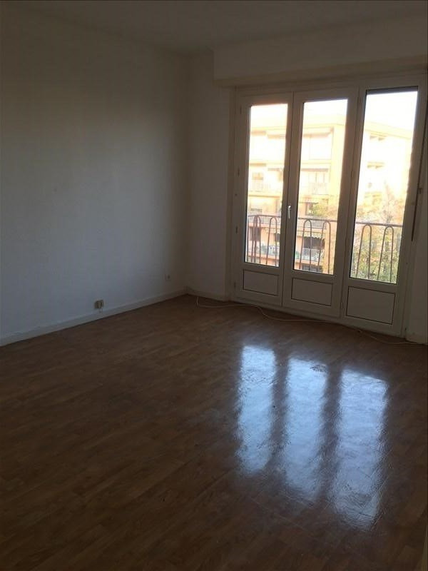 Rental apartment Lingolsheim 663€ CC - Picture 2