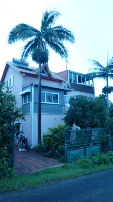 Sale house / villa La saline 334000€ - Picture 8