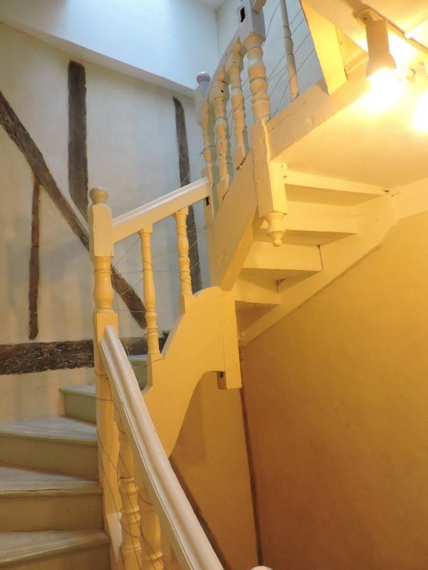 Rental house / villa Agen 650€ +CH - Picture 2