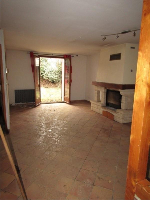 Sale house / villa Meru 215160€ - Picture 3