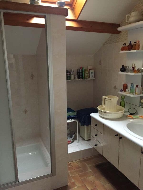 Vente maison / villa Iteuil 219000€ - Photo 4