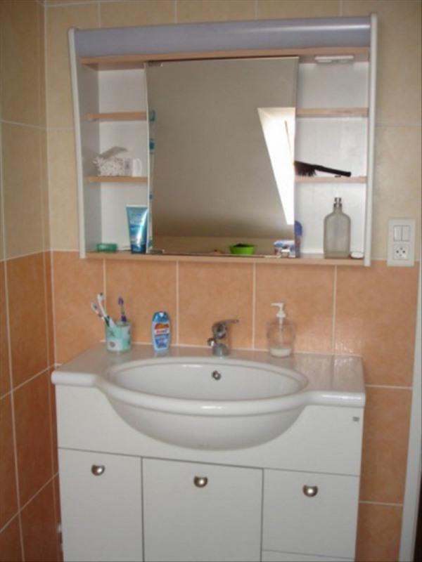 Location appartement Onet le chateau 587€ CC - Photo 6