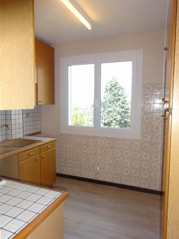 Location appartement Toulouse 995€ CC - Photo 2