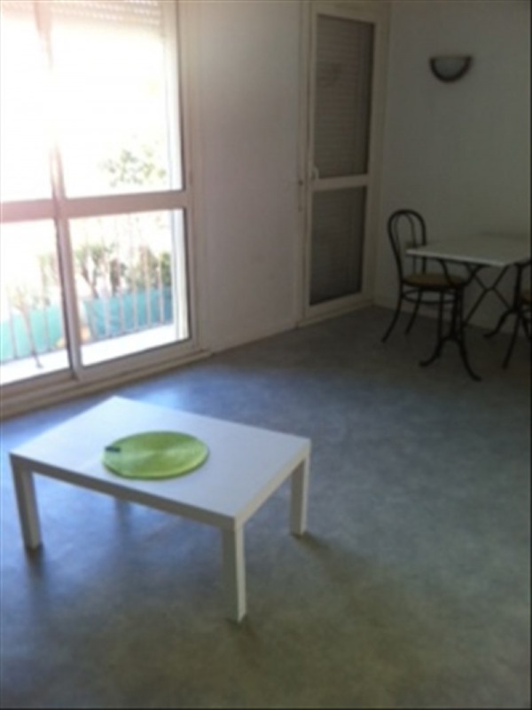 Location appartement Toulouse 440€ CC - Photo 2