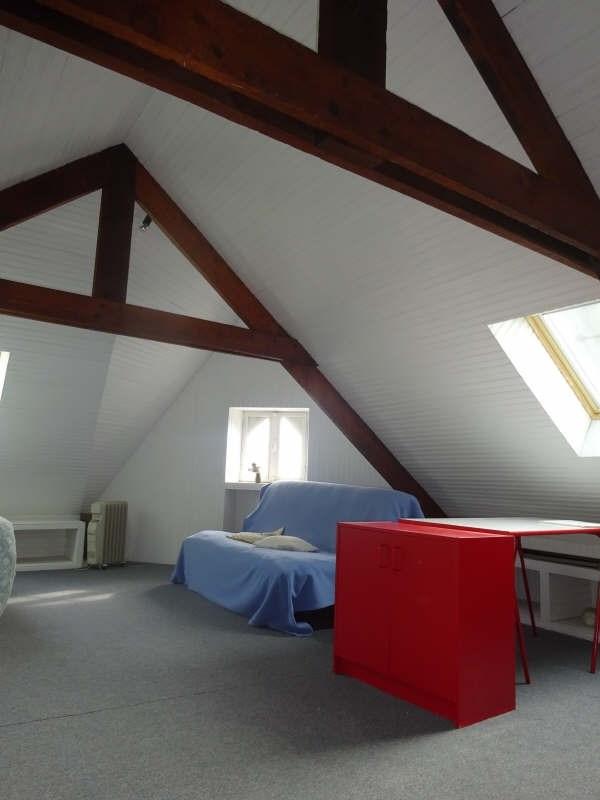 Vente maison / villa Brest 272000€ - Photo 7