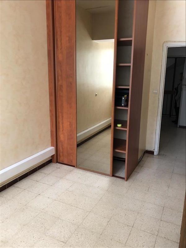 Rental apartment Nimes 898€ CC - Picture 8