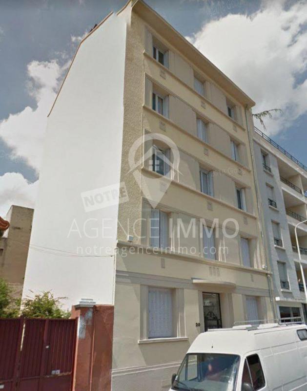 Location appartement Lyon 8ème 595€ CC - Photo 6