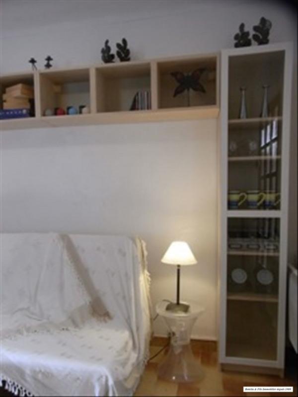 Vente maison / villa Uzes 94000€ - Photo 7